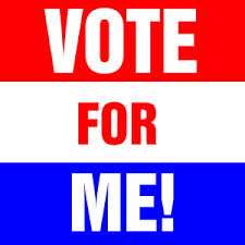 images_vote for me